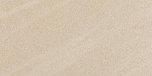 Gạch VN-Home 40x80 SANDSTONE 806