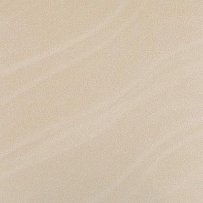 Gạch VN-Home 60x60 SANDSTONE 806