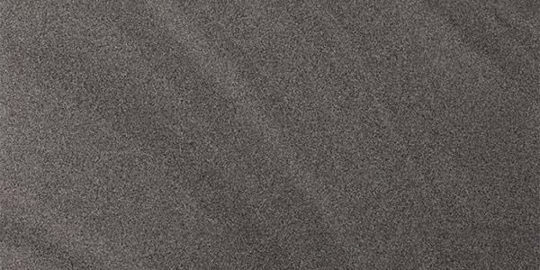 Gạch VN-Home 40x80 SANDSTONE 809
