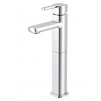 Vòi rửa lavabo ITALISA TA 7870CP