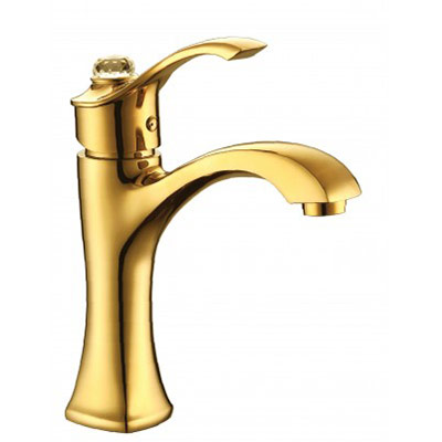Vòi rửa lavabo ITALISA TA 7971CJ