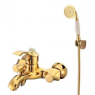 Sen tắm ITALISA TA 7974CJ