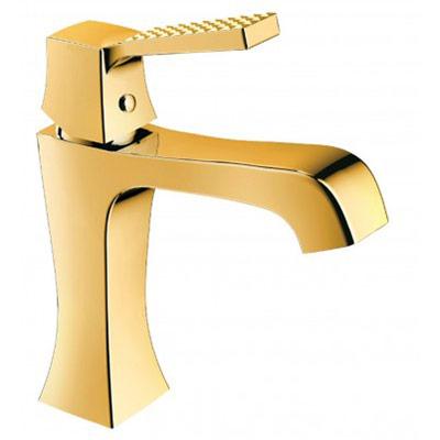 Vòi rửa lavabo ITALISA TA 7981MCJ