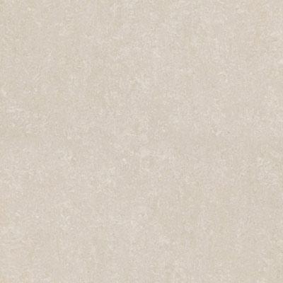 Gạch VN-Home 60x60 TRAVERTINE-STONE 322