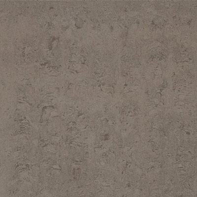 Gạch VN-Home 60x60 TRAVERTINE-STONE 327