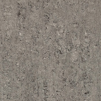 Gạch VN-Home 60x60 TRAVERTINE-STONE 328
