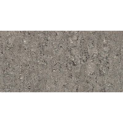 Gạch VN-Home 30x60 TRAVERTINE-STONE 328