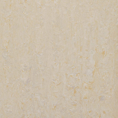 Gạch VN-Home 60x60 TRAVERTINE-STONE 333