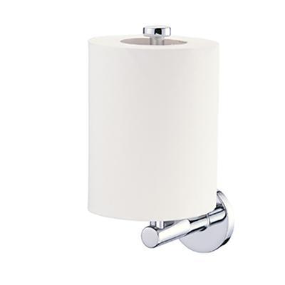 Lô giấy vệ sinh TOTO TX722AES