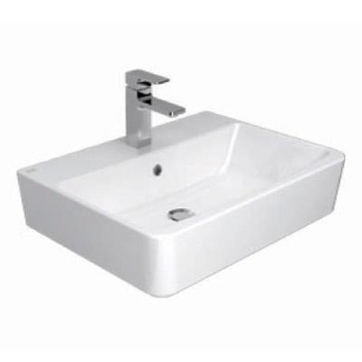 Chậu rửa mặt lavabo American 0507W-WT