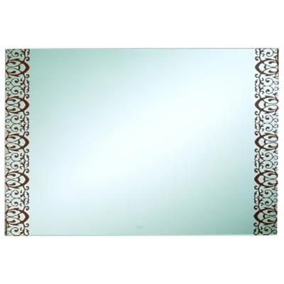 Gương phòng tắm Đình Quốc DQ5108