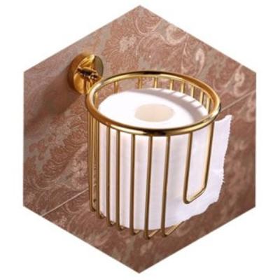 Lô giấy vệ sinh CleanMax 96013