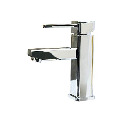 Vòi rửa lavabo Anh Hiếu AH-V-8139