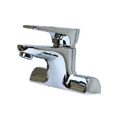 Vòi rửa lavabo Anh Hiếu AH-V-907