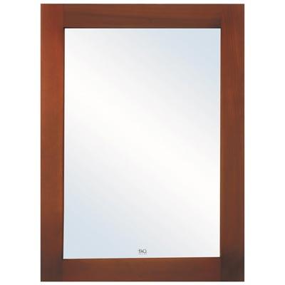 Gương phòng tắm Đình Quốc DQ9110