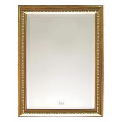 Gương phòng tắm Đình Quốc DQ9111