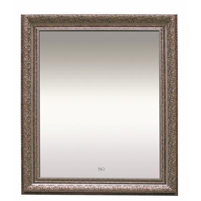 Gương phòng tắm Đình Quốc DQ9112