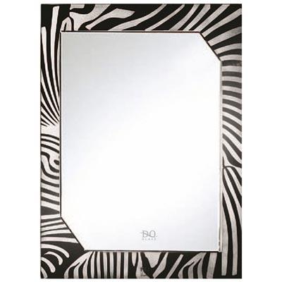 Gương phòng tắm Đình Quốc DQ9139
