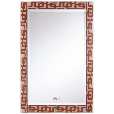 Gương phòng tắm Đình Quốc DQ9145