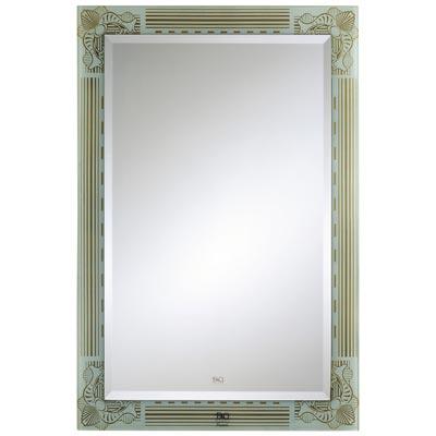 Gương phòng tắm Đình Quốc DQ9147