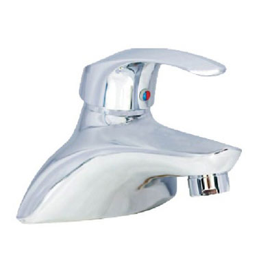 Vòi rửa lavabo Anh Hiếu AH-V-103