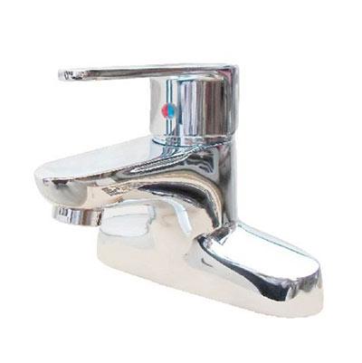 Vòi rửa lavabo Anh Hiếu AH-V-908