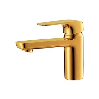 Vòi rửa nước lạnh Cotto CT1142A#GR