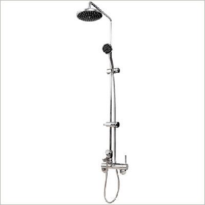 Sen cây tắm Hàn Quốc ECOFA DHE-5100