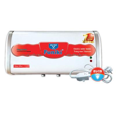 Bình nóng lạnh FUNIKI HP16S (16L)