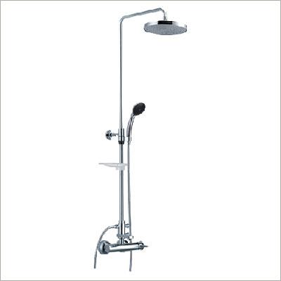 Sen cây tắm Hàn Quốc ECOFA HY-7700
