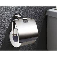 Lô giấy vệ sinh inox 304 Moonoah MN-G8708
