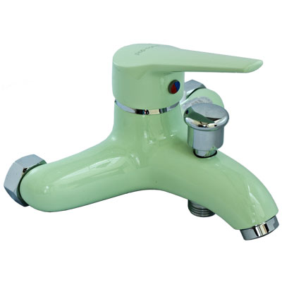 Sen tắm Anh Hiếu AH-S-901 ( xanh cốm)