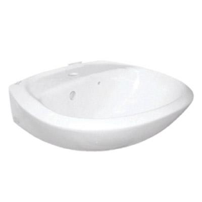 Chậu rửa mặt lavabo American VF-0940