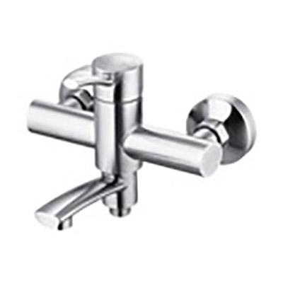 Sen tắm SUPOR 250802-03-LS