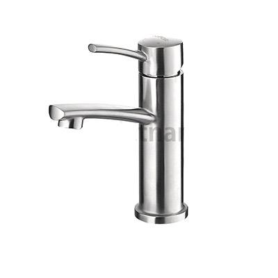 Vòi rửa lavabo SUPOR 250804-01-LS