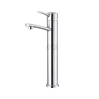 Vòi rửa lavabo SUPOR 250824-01-JM