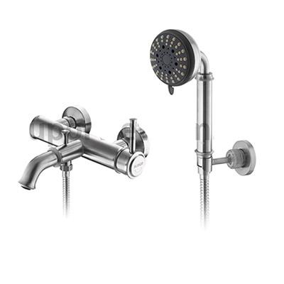 Sen tắm SUPOR 251702-02-LS