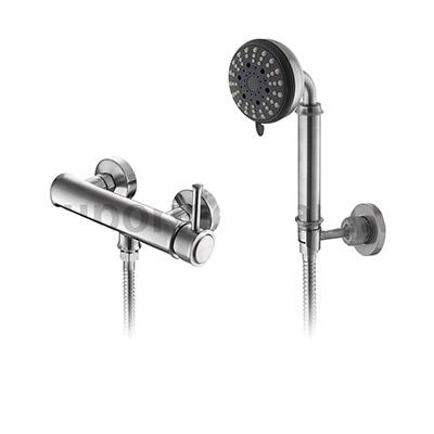 Sen tắm SUPOR 251703-02-LS