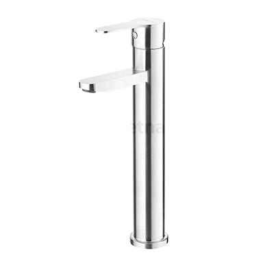 Vòi rửa lavabo SUPOR 251924-02-LS