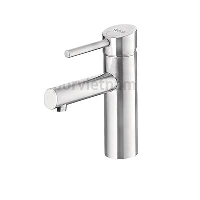 Vòi rửa lavabo SUPOR 252904-02-LS