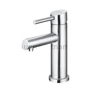 Vòi rửa lavabo SUPOR 252904-03-LS