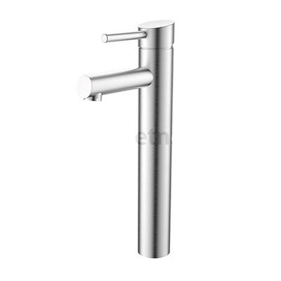 Vòi rửa lavabo SUPOR 252924-01-LS