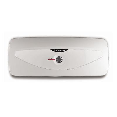 Bình nước nóng lạnh Ariston 15 lít SLIM 15B
