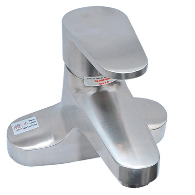 Vòi rửa lavabo Bancoot BCL-2016