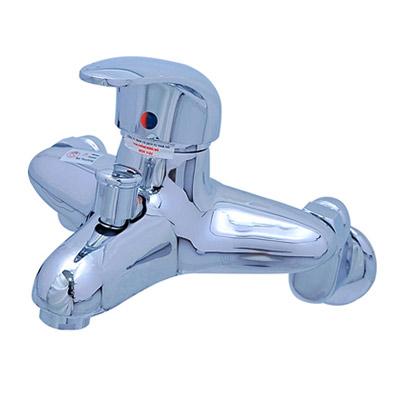 Sen tắm Bancoot BCS-2012