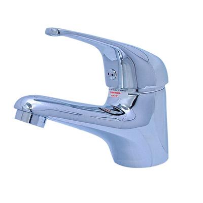 Vòi rửa lavabo Bancoot BCV-01D