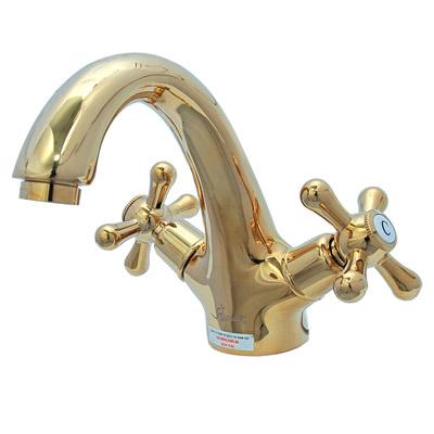 Vòi rửa lavabo Bancoot BCV-01V