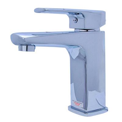 Vòi rửa lavabo Bancoot BCV-20-1836