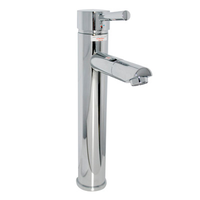 Vòi rửa lavabo Bancoot BCV-20-308