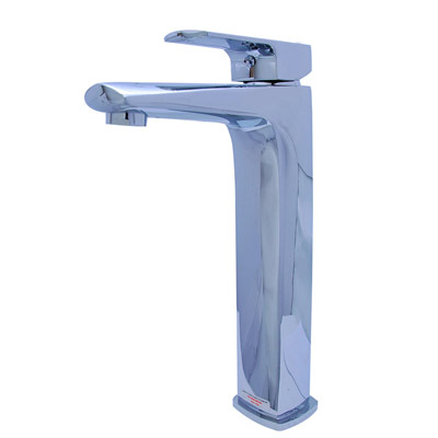 Vòi rửa lavabo Bancoot BCV-30-1836